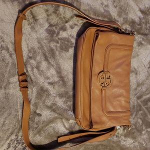 Tori Burch purse